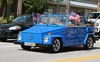 """Memorial Day Parade 2015 • <a style=""""font-size:0.8em;"""" href=""""http://www.flickr.com/photos/127690768@N03/18637802345/"""" target=""""_blank"""">View on Flickr</a>"""