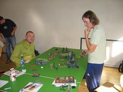 invasion2006160