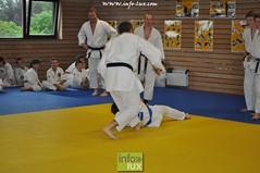 Judo0052