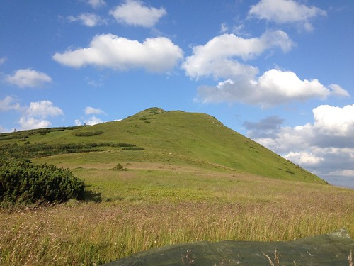 15.07.15 - Edelraute Hütte - Windluke - faticaccia...ma giornata stupenda!!