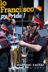 """SFLGFB_SFPride2015_Pedro2 • <a style=""""font-size:0.8em;"""" href=""""http://www.flickr.com/photos/20279818@N05/19225662954/"""" target=""""_blank"""">View on Flickr</a>"""