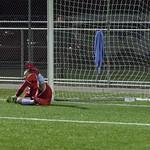 Petone FC v Wellington Phoenix 62