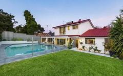 44 Delaney Drive, Baulkham Hills NSW