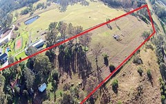 120-134 Farm Road, Mulgoa NSW