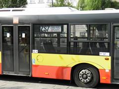 P7190127 (Warszawski_Serwis) Tags: autobus rondo pragapoudnie wiatraczna zs7