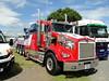 Rogers Rescue Kenworth Truck KW03 RRR (5asideHero) Tags: rescue west wales truck south american rogers rrr kenworth 2015 truckfest kw03