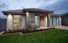 32 Falcon Drive, Calala NSW