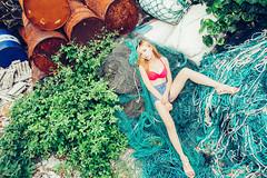 20150719-D4-喵喵Bikini-ND4_8576_副本 (Eternal-Ray) Tags: nikon d af nikkor f28 人像 d4 2035mm 鑽廣