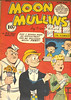 Moon Mullins 3 (Michael Vance1) Tags: art comics artist satire humor comicbooks comicstrip goldenage cartoonist