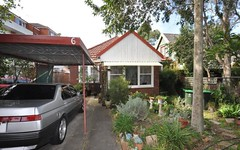 6 Greenwich Road, Greenwich NSW