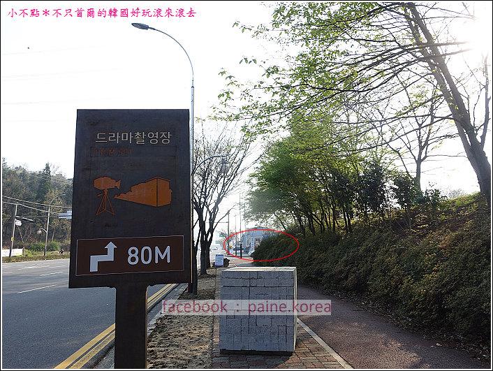 順天戲劇拍攝地 (2).JPG