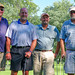"""9th Annual Billy's Legacy Golf Tournament and Dinner • <a style=""""font-size:0.8em;"""" href=""""http://www.flickr.com/photos/99348953@N07/20016683928/"""" target=""""_blank"""">View on Flickr</a>"""