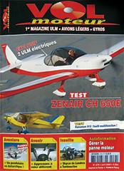 vol-moteur-175
