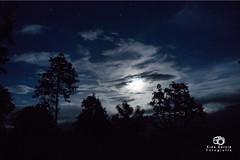 Noche en la Sierra (Kios Photography) Tags: naturaleza nature oaxaca sierrajuarez fotografo ecoturismo sierranorte ixtlan ixtlandejuarez ecoturixtlan kiosgarcia kiosphotography
