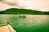 Auswahl-5914 (wolfgangp_vienna) Tags: thailand island asia asien harbour insel ko seafood hafen trat kut kood kokood kokut kohkut aoyai