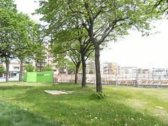 DSCF0017 (bttemegouo) Tags: quartier 54 condo montréal montreal rosemont 790 construction phase 1 rachel julien chateaubriand 5661 batiment ville architecture