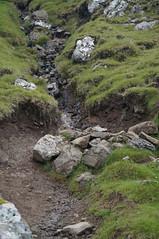 DSC01147 (mlcastle) Tags: faroeislands faroe froyar nlsoy