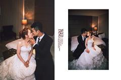 -13 (Neko11 ()) Tags: wedding portrait  neko                                                   neko11