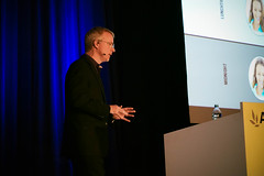 Eric A. Meyer: Designing For the User in Crisis  An Event Apart DC #aeadc (Jeffrey) Tags: summer persona design dc code web august personas experience writers conference css writer conferences author ux designers authors ixd ericmeyer meyerweb coder coders 2015 aneventapart cofounder aneventapartcom aeadc