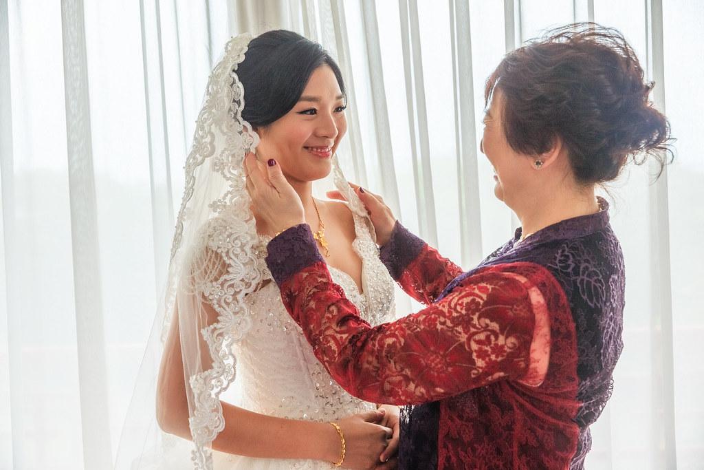 高雄,婚禮紀錄,婚攝,圓山大飯店