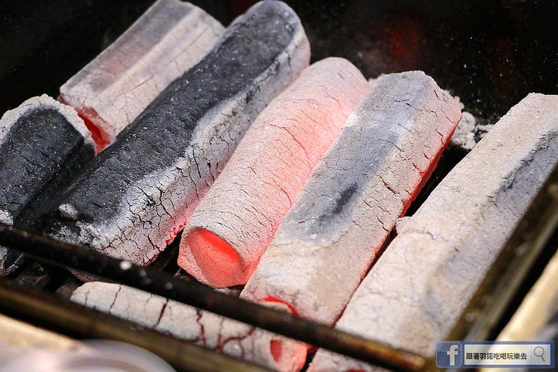 新村불고기韓式鐵桶烤肉捷運市政府美食033