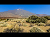 El Teide (geirkristiansen.net.) Tags: plains 2470mmf28g peak blue desert d800 sky top mountains land summer gondola volcano dry tenerife