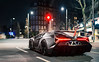Spaceship. (Alex Penfold) Tags: lamborghini veneno grey prototype supercar supercars super car cars autos alex penfold london 2016 hrowen hr owen coupe