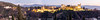 3 momentos en la Alhambra 3 (PC290616_PC290619-4 images_1280) (dr_cooke) Tags: alhambra granada andalucía españa spain sunset