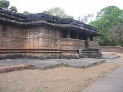 KALASI Temple Photography By Chinmaya M.Rao  (62)