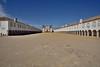 20150829_122058DSC_2954 (giasti01) Tags: outdoor colonnato chiesa portogallo architettura purtugal architecture church giannisticchi giancarlosticchi