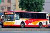 8009 高雄客運 799-V2 (sap32aaa) Tags: bus daewoo bc211ma 成運汽車 高雄客運