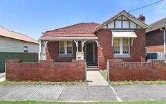 33 Henson Avenue, Mayfield East NSW
