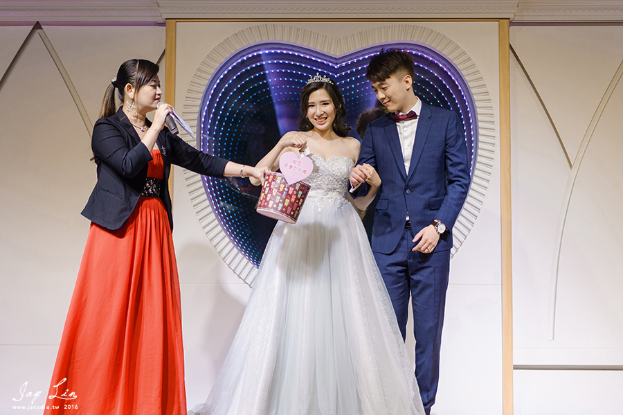 婚攝 土城囍都國際宴會餐廳 婚攝 婚禮紀實 台北婚攝 婚禮紀錄 迎娶 文定 JSTUDIO_0184