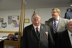 GJK_4489 (gknott63) Tags: ogden illinois masonic lodge officer installation