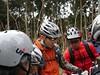 P1050411 (wataru.takei) Tags: mtb lumixg20f17 mountainbike trailride miurapeninsulamountainbikeproject