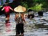 DSC01132 (ryden's rose) Tags: myanmar burma mawlamyine children