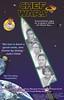Chef Wars (hueytessa) Tags: chef star wars bill teds excellent adventure gordon ramsay movie poster