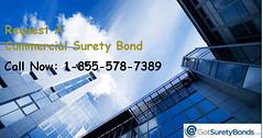 Commercial Surety Bond Agency (GotSuretyBond) Tags: commercial surety bond agency