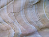 Curves in the stone (JaZ99wro) Tags: 645 e100g e6 f0314 intimatelandscape mamiya645protl opticfilm120 tetenal3bathkit usa analog exif4film film