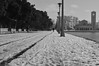 4601 (dimouatha) Tags: volos thessaly greece snow photooftheday streetphotography