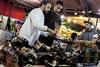 Marocco 1431_bassa copia (Angela Vicino) Tags: antropologico mercato urban marocco