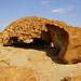 DSC07620 - NAMIBIA 2013