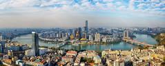 3 Liuzhou 柳州市 (nancy.liew) Tags: guangxi 广西壮族自治区 liuzhou 柳州市