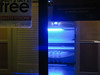 Free Sunless Sessions Buy 2 Get 2 (prima seadiva) Tags: blue salon sunless tanning payforsun 2013 night