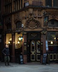 Mr. Thomas's (JEFF CARR IMAGES) Tags: manchester northwestengland pubs streetcorner historicbuildings urbanlandscapes