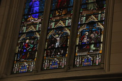 IMG_8261 (comtrag) Tags: newyorkcity stpatrickscathedral saintpatrickscathedral church christmas