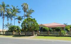 7 Waratah Avenue, Yamba NSW