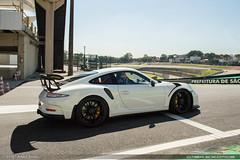 Rs (Andre.Siloto) Tags: porsche 911 991 mki mk1 gt3rs gt3 rs são paulo sp brasil brazil bra br interlagos ctbaexotics exotic car exoticcar sky circuit 2016 worldcars
