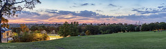 _DSC8535-Pano copy (2careless) Tags: melbourne sunset hawthorn sony a7r2 zeiss loxia 85mm loxia2485 panorama mt