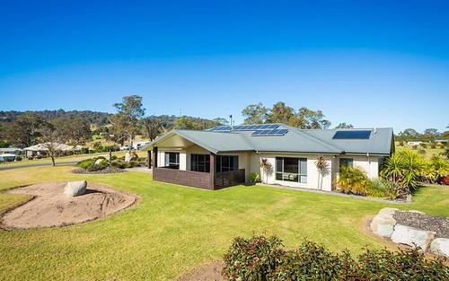 68 Corridgeree Lane, Tarraganda NSW 2550